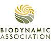 Biodynamic Association's Company logo