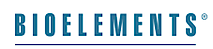 Bioelements's Company logo