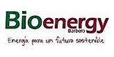 Bioenergy Barbero's Company logo