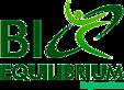 Bioequilibrium's Company logo