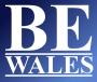 Bioextractions Wales's Company logo