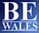 Bioextractions Wales's company profile