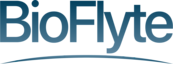 BioFlyte's Company logo