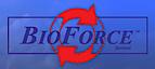 BioForce Services's Company logo