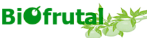 Biofrutal's Company logo
