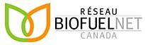 BioFuelNet's Company logo