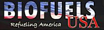 BiofuelsUSA's Company logo