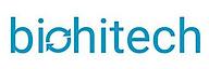 BioHitech's Company logo