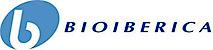 Bioiberica's Company logo