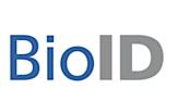 BioID's Company logo