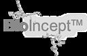 BioIncept's Company logo