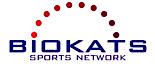 BioKats Sports Network's Company logo