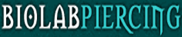 Biolab Piercing Studio's Company logo