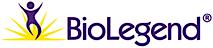 Biolegend's Company logo