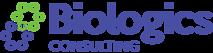 Biologics Consulting's Company logo