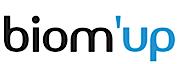Biom'up's Company logo