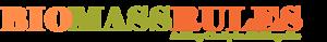 Biomass Rules's Company logo