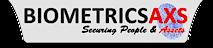 Biometricaxs's Company logo