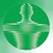 Bridge Organics's Competitor - Biometricsltd logo