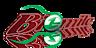 Drum Preserve's Competitor - Biomile logo