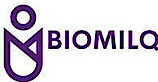 BIOMILQ's Company logo