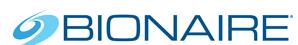 Bionaire Brands's Company logo