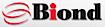 Biond.net