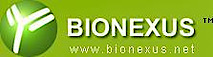 Bionexus's Company logo