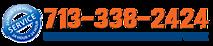 Bionic24365's Company logo