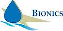 Bionics's Company logo