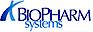 BioPharm's company profile