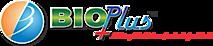 Bioplus Lab Glassware's Company logo
