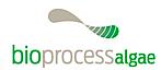 BioProcess Algae's Company logo