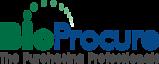 Bioprocure's Company logo