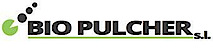 Biopulcher, Sl's Company logo