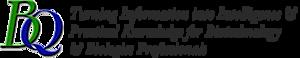 Bioquality's Company logo