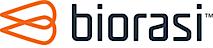 Biorasi's Company logo