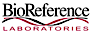 Baylor Miraca Genetics Laboratories's Competitor - BioReference Laboratories, Inc. logo