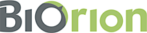 BiOrion's Company logo