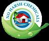 Biosafe Systems's Company logo