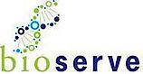 BioServe's Company logo