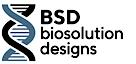 BioSolution Designs's Company logo