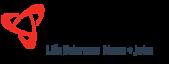 Biospacejobs's Company logo