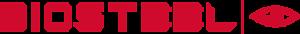 BioSteel's Company logo