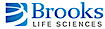 LAB Corporation's Competitor - BioStorage Technologies logo