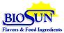 Biosun Biochemicals's Competitor - Biosun logo