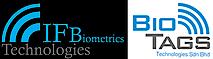 Biotags Technologies's Company logo