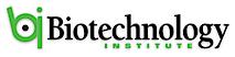 Biotechnology Institute's Company logo