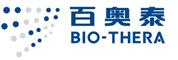 Bio-Thera's Company logo
