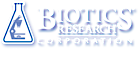 Biotics Research's Company logo